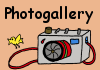 ALL Photogalleries